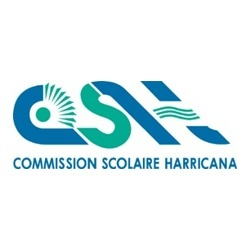 Commission scolaire Harricana
