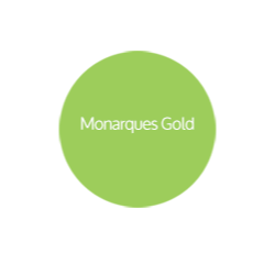 Monarques Gold